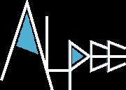 Alpee – La société de conseil locale