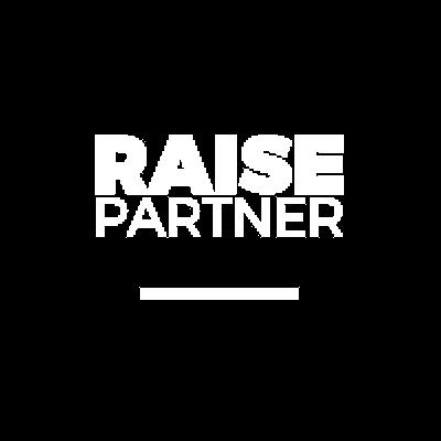 raise_partner5